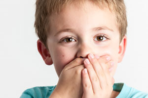 Dental Emergencies - Pediatric Dentist in Gulfport and Ocean Springs, MS