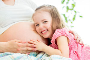 Perinatal & Infant Oral Health - Pediatric Dentist in Gulfport and Ocean Springs, MS